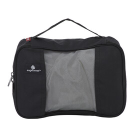 Eagle Creek Pack-It Original Luggage organiser S black